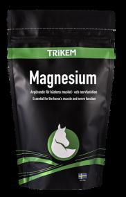 Magnesium 750g - Trikem