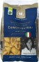 Pasta Conchiglioni Eko 350g - Urtekram