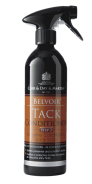 CDM Belvoir Step 2 Conditioner Spray 500 ml