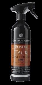 CDM Belvoir Step 2 Conditioner Spray 500 ml