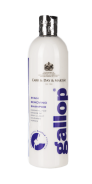 Gallop Stain Removing Shampoo 500 ml