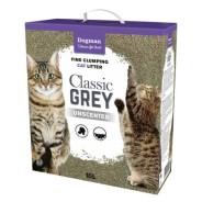 Kattsand Classic Grey - endast för avhämtning, skickas ej