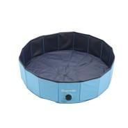 Hundpool Plask - 80 cm / 100 liter