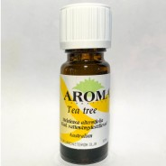 Tea-Tree 10 ml - Aroma Creative