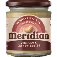 Cashewpasta - Meridian