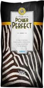 Fibergi PowerPerfect, 20 kg - Endast avhämtning, Skickas ej