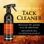 CDM - Belvoir Step 1 Cleaner Spray 500 ml (Läderrengöring)