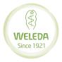 Duschkräm Aroma Shower Love, 200 ml, Weleda