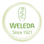 Duschkräm Aroma Energy Harmony, 200 ml, Weleda