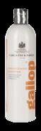Gallop Conditioning Shampoo 500 ml