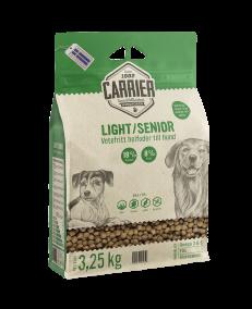 Carrier Light/Senior 3,25 kg