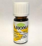 Rosmarin EKO, 5 ml - Aroma Creative