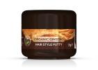 Hair Style Putty - Hårvax - Ginseng Man - Dr Organic