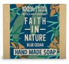 Tvål Ädelgran - Faith in Nature