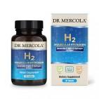 Dr. Mercola H2 Molecular Hydrogen