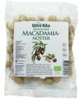 Macadamianötter 200 g EKO