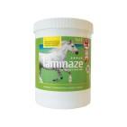 NAF Laminaze 750g - för hästar känsliga fång