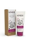 Anti Aging Face Wash Cream