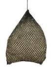 Shire Soft Mesh Haylage Net - Slowfeeding (2,5cm)