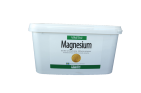 Magnesium 6 kg - Trikem