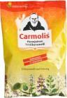Carmolis Örtkaramell Honung 72 g