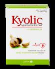 Kyolic AGE + Växtsteroler