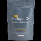 APS COLLAGEN C+  180g