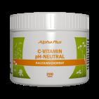 C-vitamin pH-neutral 200g - Alpha Plus