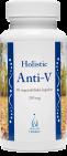 Anti-V - Holistic