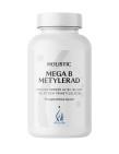 Mega B Metylerad - Holistic