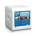 KNZ Saltsten Standard 10 kg - Skickas ej, endast avhämtning