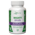 Mighty Brain 140 g - Alpha Plus