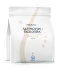 Ärtprotein Eko, 750g - Holistic