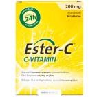 Ester-C 200mg