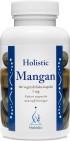 Mangan - Holistic