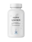 Kalcium 90k - Holistic