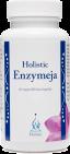 Enzymeja - Holistic