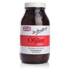 Öljäst - Dr Bradfords - 1000 tabletter
