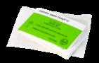pH-indikatorpapper, pH 5,6-8,0
