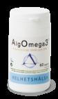 AlgOmega3® 60k