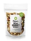 Granola Gourmet 400g - Chelsie's Organic