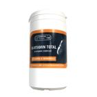 B-Vitamin Total - Biofarmab