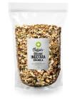 Granola Ingefära 400g - Chelsie's Organic