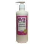 EMS Créme 500 ml med pump - NYHET!