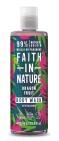 Duschgel Drakfrukt 400 ml - Faith in Nature