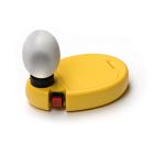 Ägglampa OvaView - standard