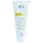 Duschkräm Granatäpple Grönt te Eco Cosmetics 200ml