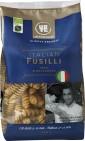 Italiensk Fusilli Eko 400g - Urtekram
