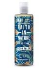 Duschgel Ädelgran (Blue Cedar) 400 ml - Faith in Nature
