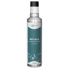 MCT-olja 250 ml - Alpha Plus